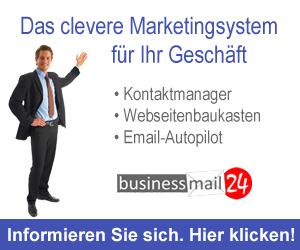 http://www.businessmail24.com/193474